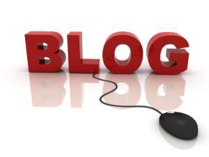【转载】佳文赏析:为什么写博客