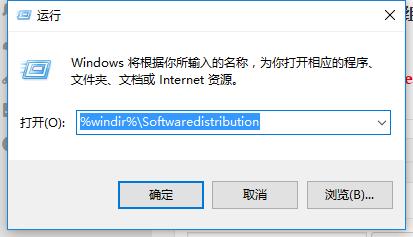 【WIN10】WIN10小记以及更新失败出现无法更新正在撤销